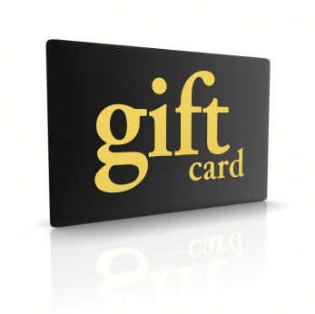 fathers day gift vouchers